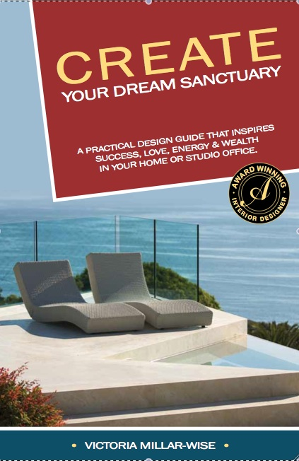 Create Your Dream Sanctuary