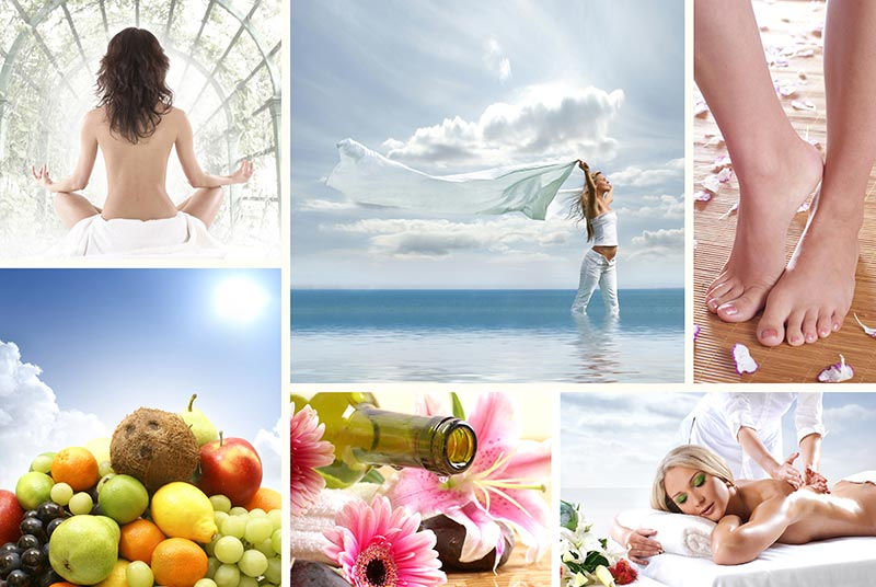 Spa-and-health-collages-made-o-14457077